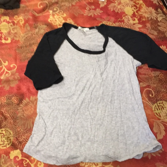 Charlotte Russe Tops - Charlotte Russe